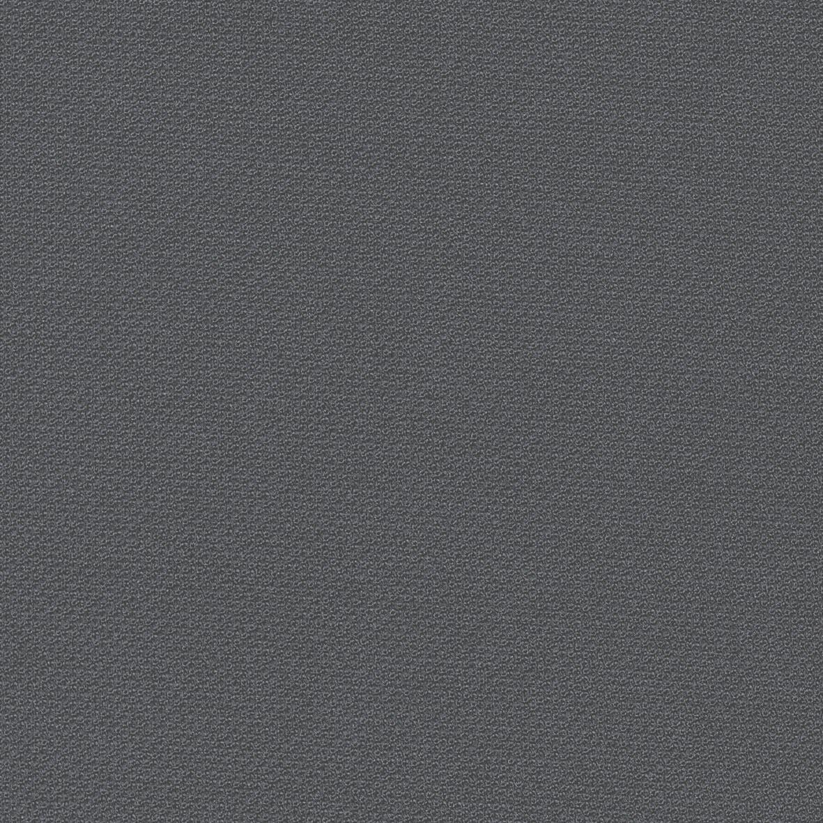 60011 Lichtgrijs