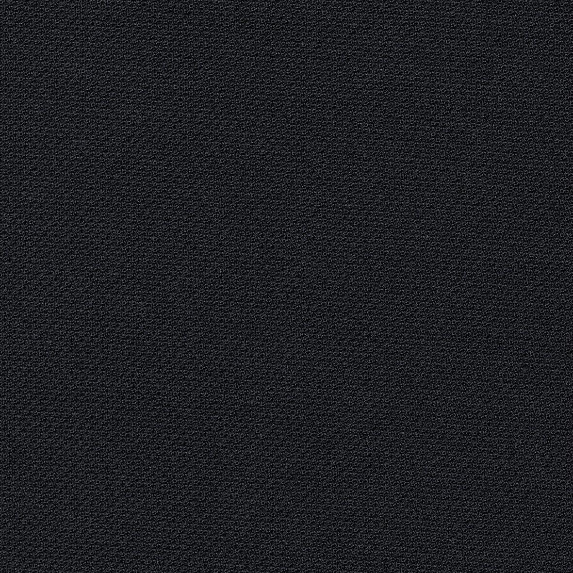 60025 Antraciet