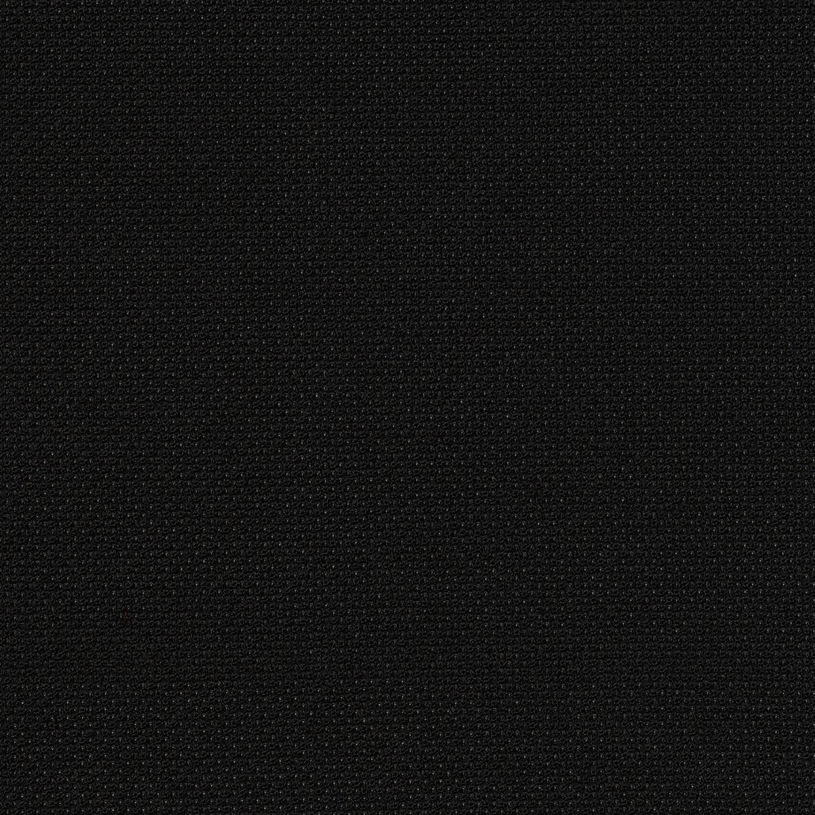 ATLANTIC 60999 Zwart
