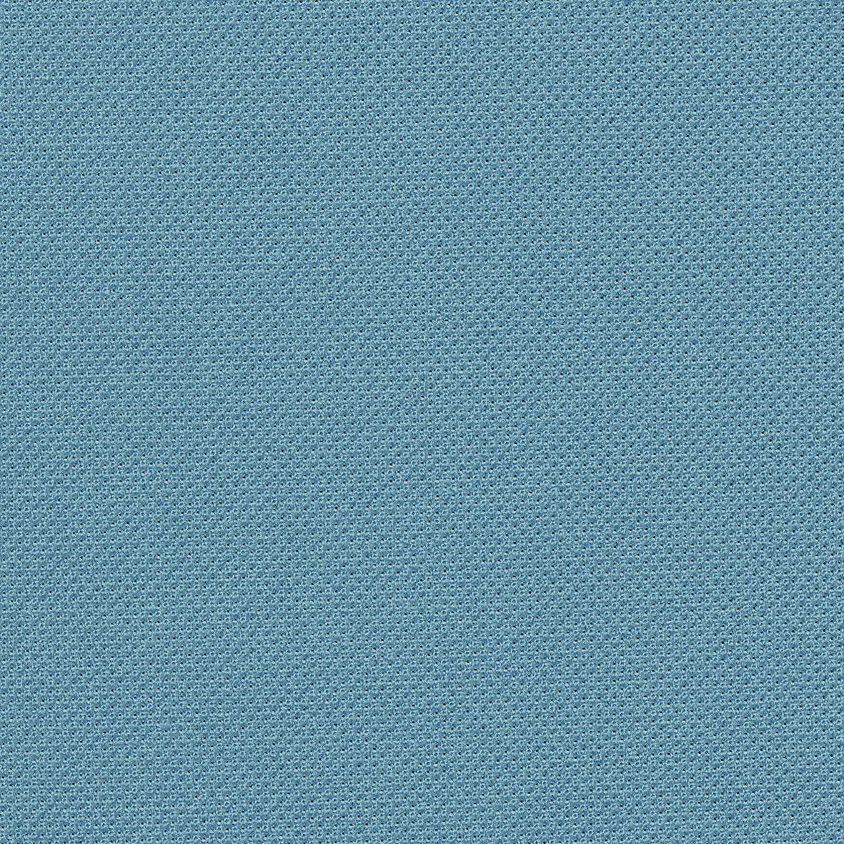66063 Lichtblauw